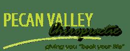 Chiropractic San Antonio TX Pecan Valley Chiropractic