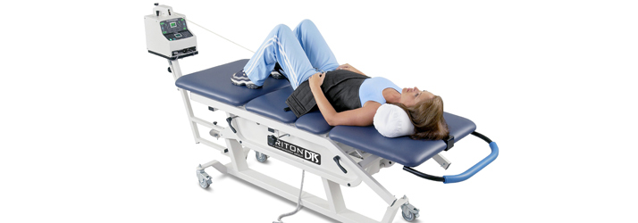 Chiropractic San Antonio TX Spinal Decompression
