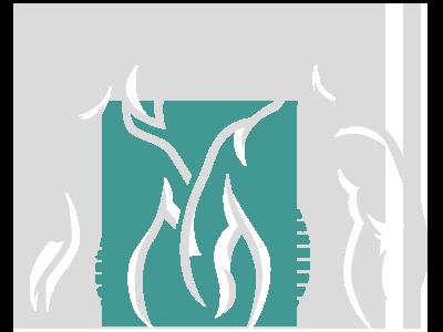 Chiropractic San Antonio TX Spine Figures